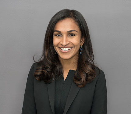 Damayanti Desai Photo